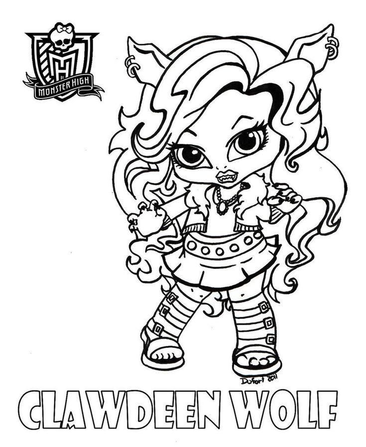 cleo de nile little girl monster high coloring page cleo de nile monster high sheets cleo de nile coloring cleo de nile little girl free online coloring