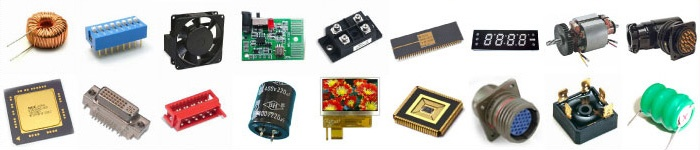 Electronic Component Distributors, Hybrid Electronics, connectors, semiconductors, diodes, transistor, switches, relays, led, solar electronic components, hybrid electronic components, Batteries & Accessories, Cable & Wire, Cable Assemblies, Capacitors, Circuit Breakers, Controllers, Converters, Crystals/Oscillators/Resonators, DC-DC Converters, Diodes, Discretes, Fans & Accessories, Ferrites, Fiber Optic Products, Filters, Fuses, Transistors, Transducers, Transformers, Tubing, Wire & Cable
