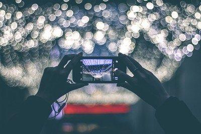 Italtel lanza la aplicación vTU para la era 5G     MILÁN Febrero 2017 /PRNewswire/ -El uso de subir vídeo será mostrado en el Congreso Mundial Móvil para enseñar la idoneidad de la solución para el almacenamiento en caché rápido y compartir archivos de gran tamaño en eventos concurridos Italtel una compañía de telecomunicaciones líder en integración de sistemas TI servicios gestionados Network Functions Virtualization (NFV) y soluciones IP dio a conocer hoy su aplicación virtual Transcoding…