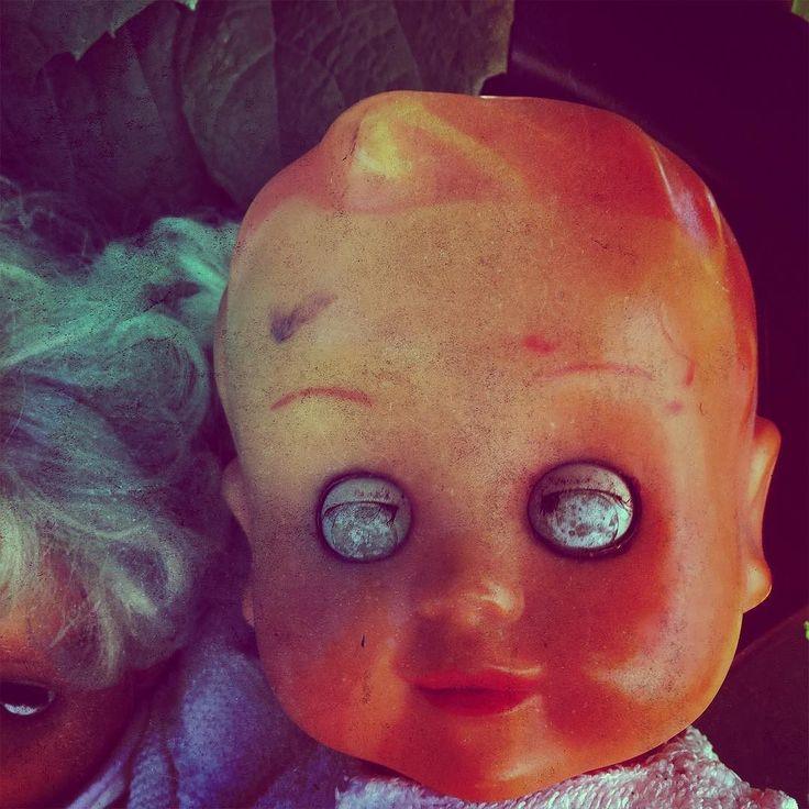 #chucky #horror