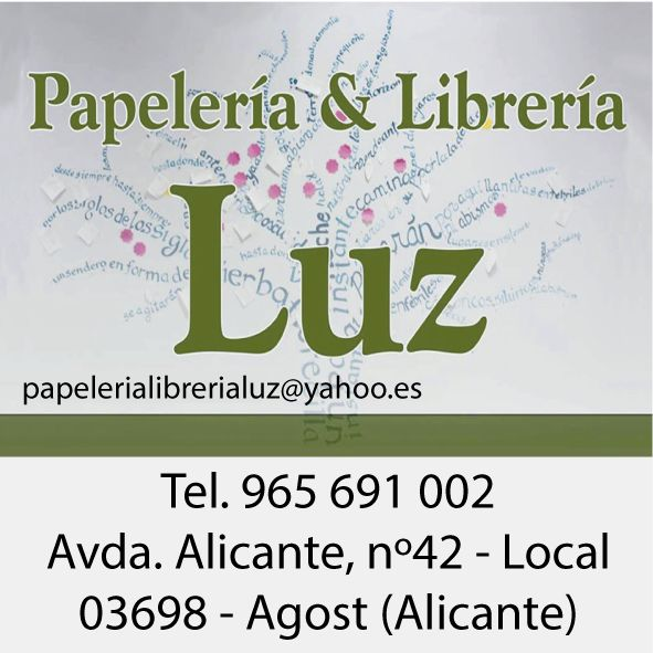 www.serfreelanceynomorir.com