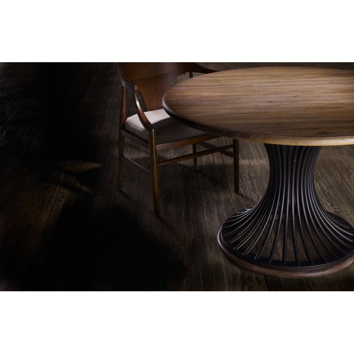 Modern Furniture Virginia 36 best studio 7h personas: mid-century modern, scandinavian chic