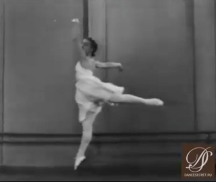 17 best images about class on pinterest dance teacher for Sissonne ouverte