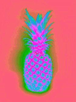 trippy lsd acid trip pineapple trippy gif acid trip lsd trip drop acid acid lsd trip with acid