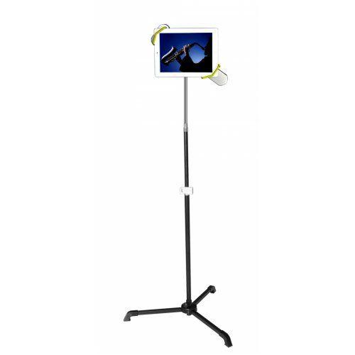 Подставка для планшета Smart bird NBS-08