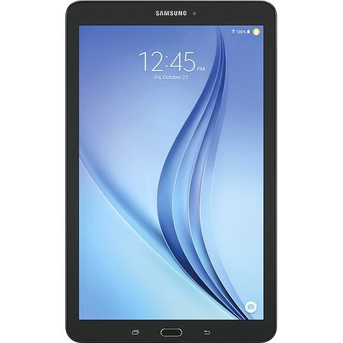 how to download a movie on samsung tablet