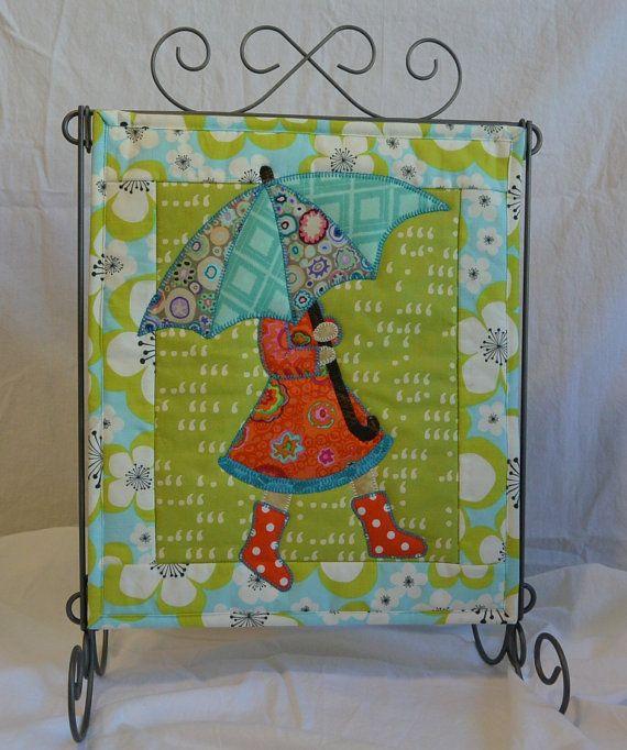 Best 25+ Mini quilt patterns ideas on Pinterest | Quilt patterns ... : how to make a quilt wall - Adamdwight.com