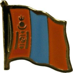 mongolia_pin.jpg 301×300 pixels