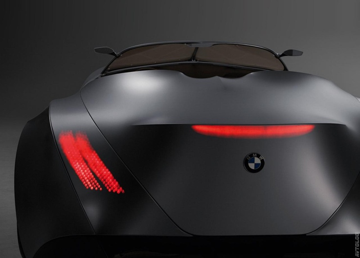 81 best BMW GINA images on Pinterest | Perception, Cars and Cars auto