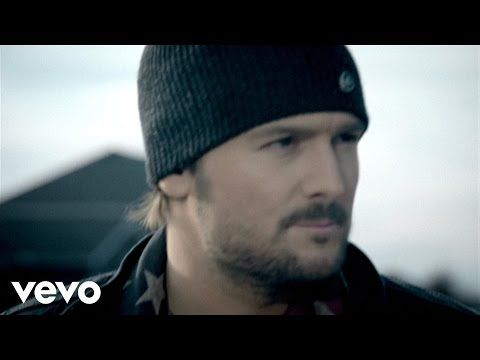 Music video by Eric Church performing Drink In My Hand. Watch Eric Church…