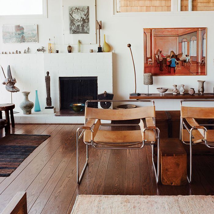 Die besten 25+ Silla wassily Ideen auf Pinterest Definicion de