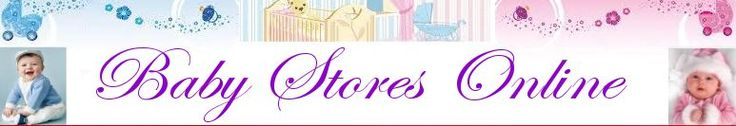Huge collection of baby furniture and furnishings. Matching room settings and decor for newborns to toddlers. Cribs, bedding sets, for boys or girls. Designer accents. Unique gift ideas selections. Convenient online one-stop shopping. http://BabyStoresOnline.net
