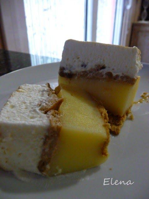 Blog de cocina sencilla y no por eso menos espectacular.