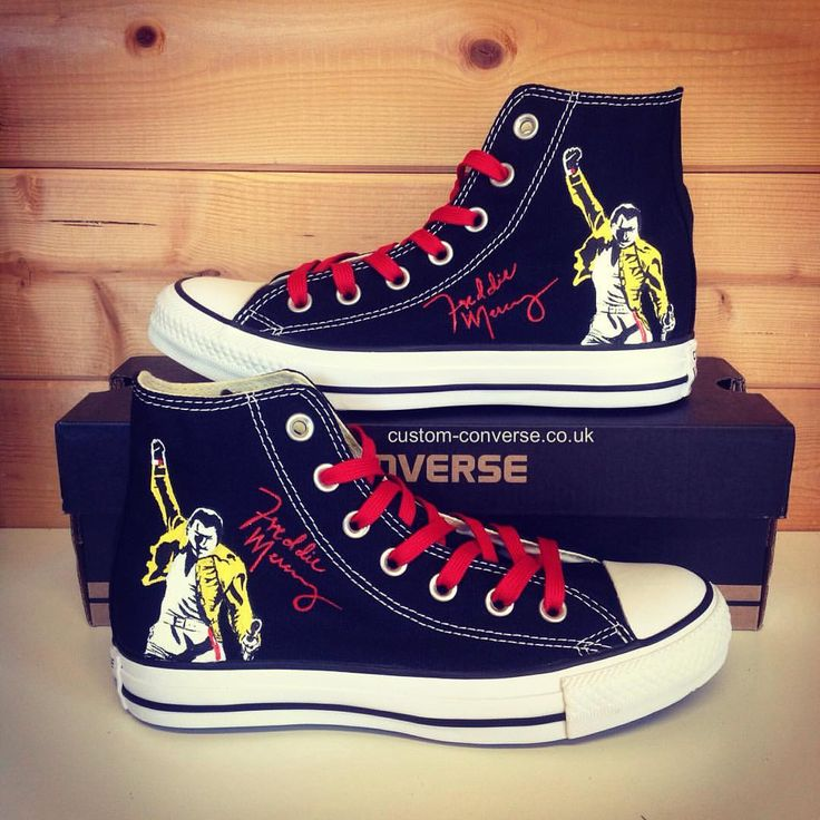 WHERE DO I GET THESE !!!