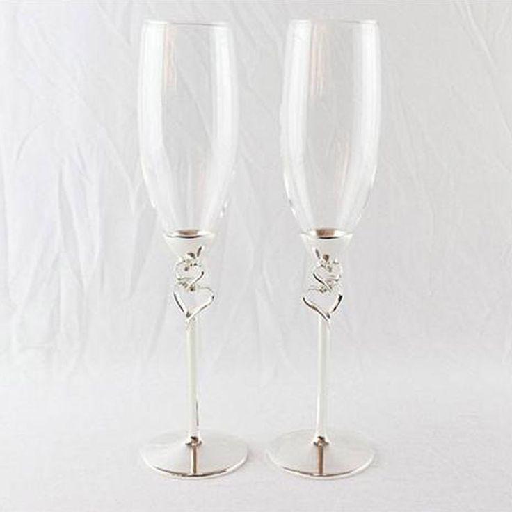 champagne brunch d angleterre escort til par