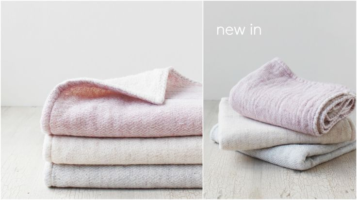 Claire Japanese Bath Towel Range