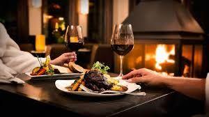#taste #food #wine #fire #drink #eat #meal #meat