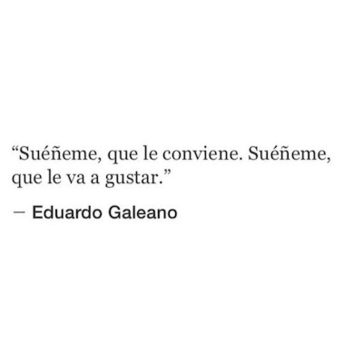 17 frases para recordar el legado de Eduardo Galeano – Publimetro