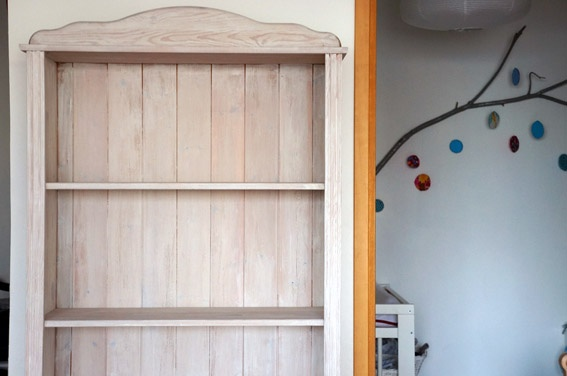 Les 25 meilleures id es de la cat gorie ceruser un meuble - Ceruser un meuble en bois ...