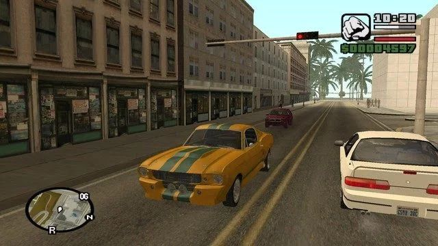 Gta San Andreas Highly Compressed 600mb Pc Game Free Download San Andreas Gta San Andreas Cheats