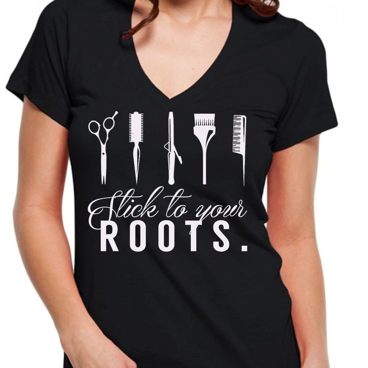 1000 ideas about hair stylist gifts on pinterest hair for Hair salon t shirts