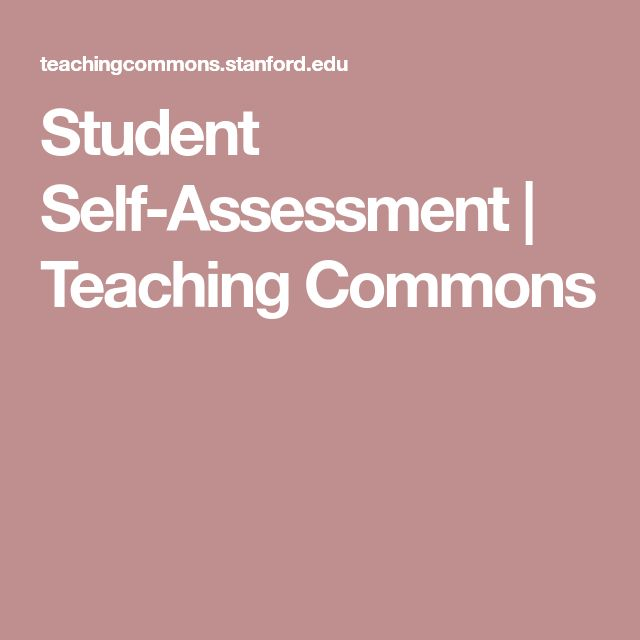 Cele mai bune 25+ de idei despre Student self assessment pe - student self assessment