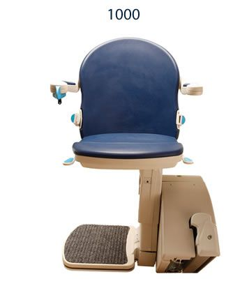 68 best stair lift images on Pinterest | Stair lift, Ladder and Chairs