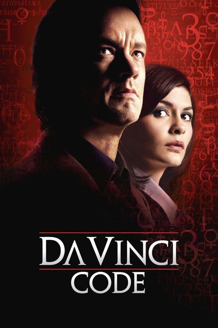 Da Vinci Code (2006) - Regarder Films Gratuit en Ligne - Regarder Da Vinci Code Gratuit en Ligne #DaVinciCode - http://mwfo.pro/141182