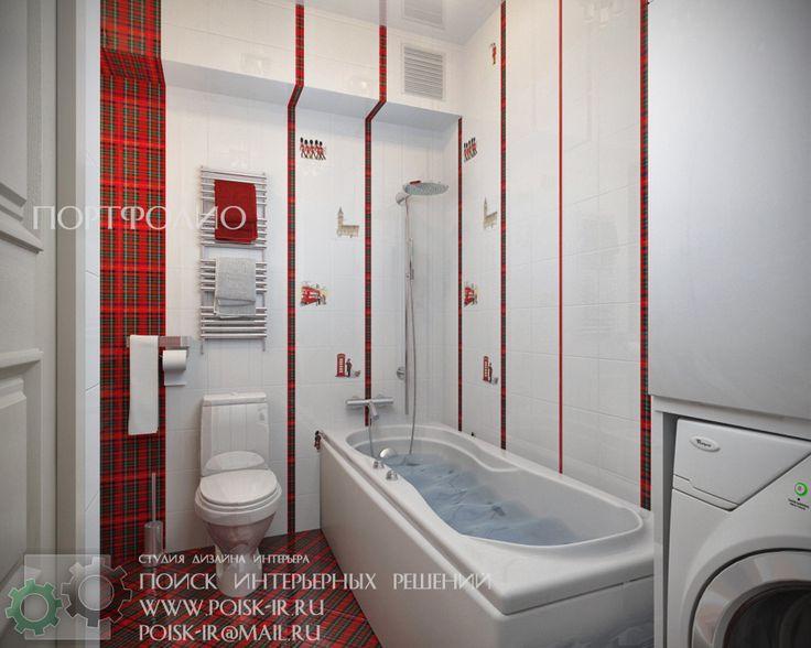 керама марацци шотландка на стену - Поиск в Google
