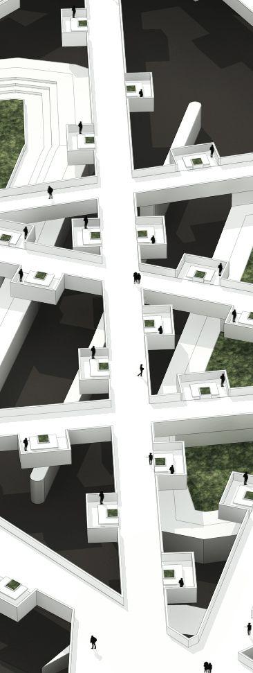 urban pedestrian+1.0