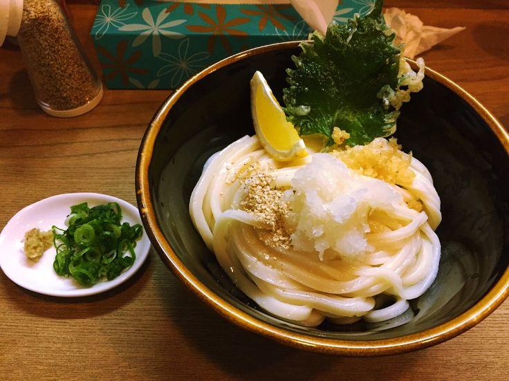 ぶっかけ©摂理ブログ