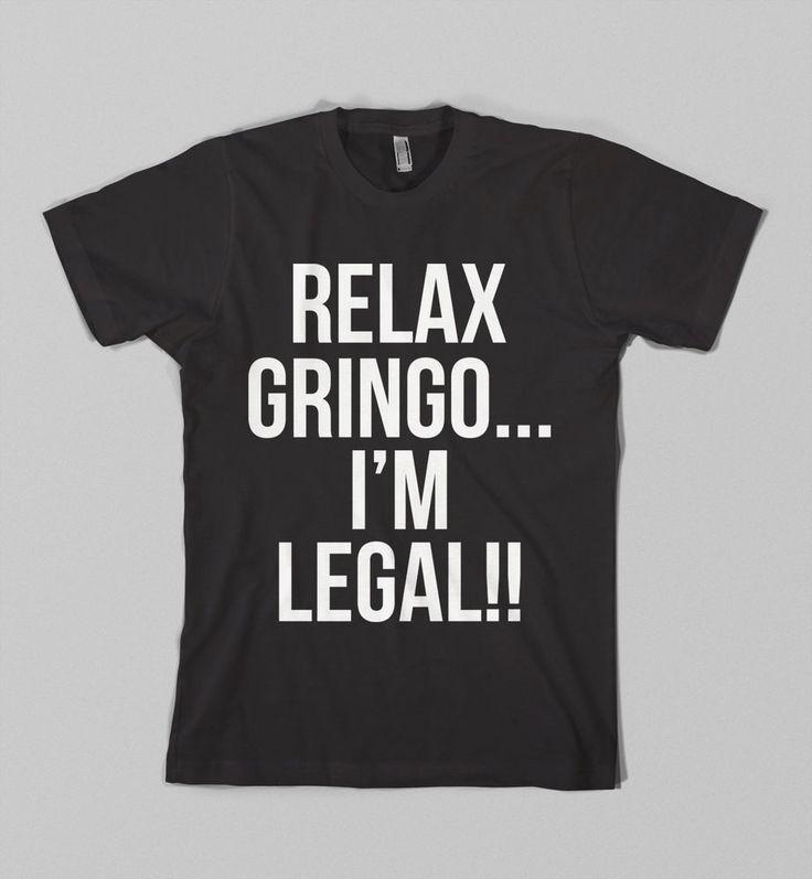 Black Shirt In Spanish | Is Shirt