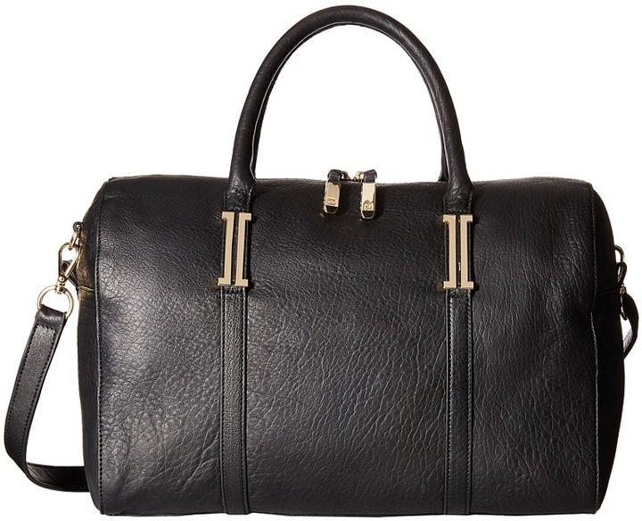 71 best Affordable trending handbags images on Pinterest | Leather ...