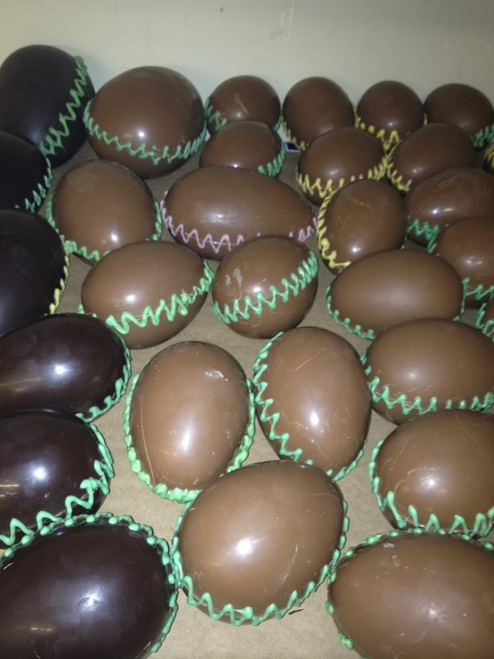 candy eggs names 17 best images about candles and easter eggs on 10147