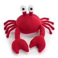 91 best Crab images on Pinterest  Crabs Stuffed animals and Animals