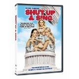 Dixie Chicks: Shut Up & Sing (Full Screen Edition) (DVD)By Natalie Maines