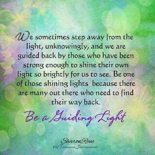 Let Your Light Shine Quotes Bible 45453 Loadtve