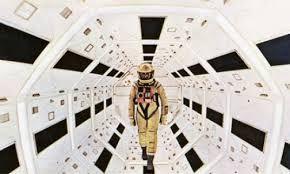 Capsula espacial