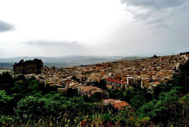 Corleone - Sicilia
