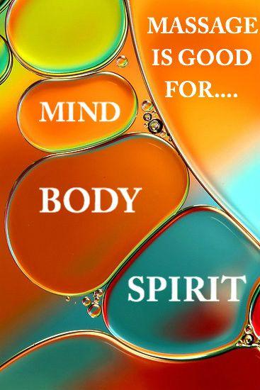 100 bedste massage billeder billeder på pinterest massage billeder, massage terapi og massage-9430