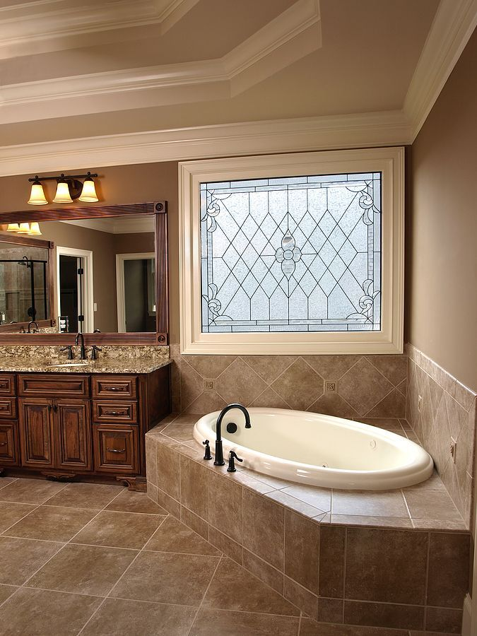 A1 Luxury Bathrooms & Kitchens 986 best bathroom designs images on pinterest | bathroom designs