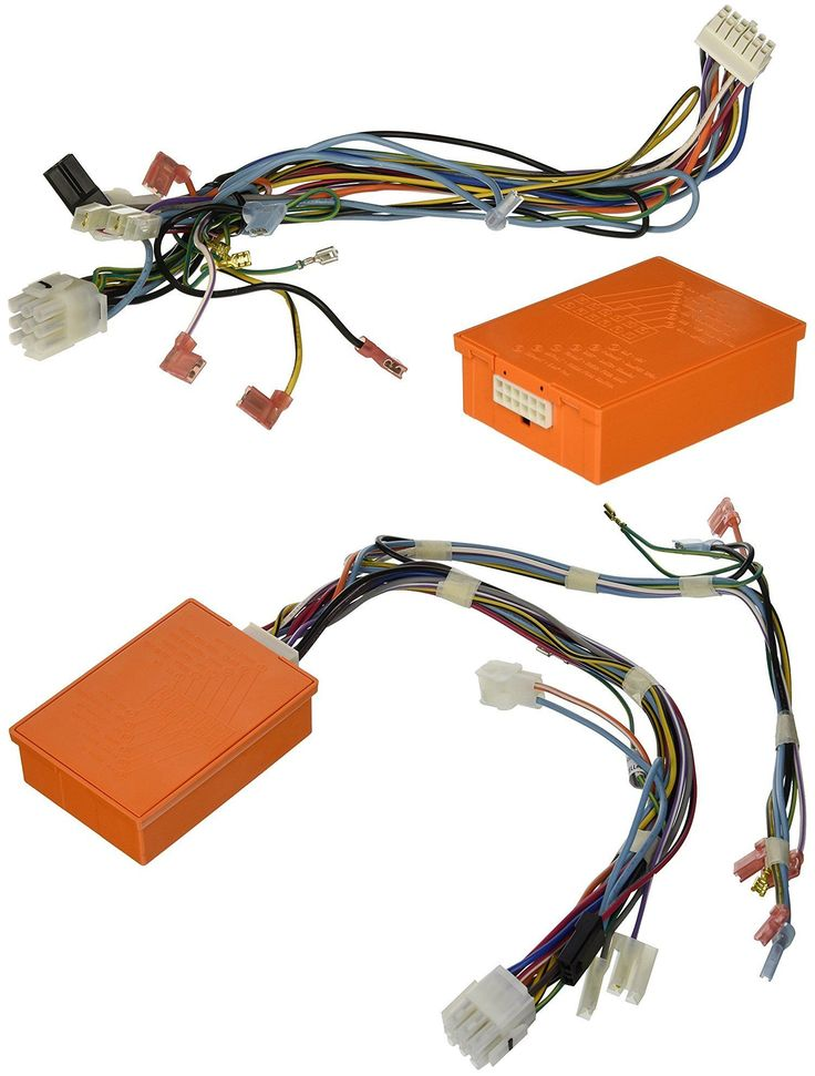 Parts and Accessories 184666 5303918476 Frigidaire