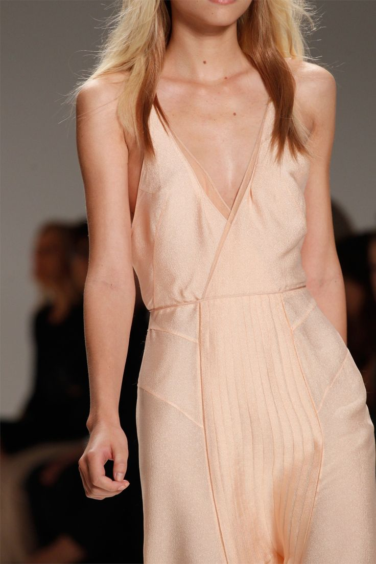 Calvin Klein #minimal #minimalistgigi | Minimalist GiGi // GiGi
