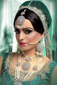 Image result for different nose rings