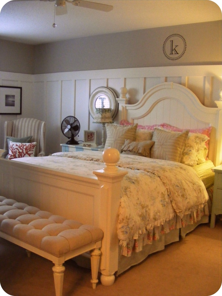 Best 25 young adult bedroom ideas on pinterest adult for Bedroom ideas young adults