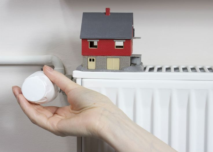Is a Geothermal System Right For Your St. Louis Home?