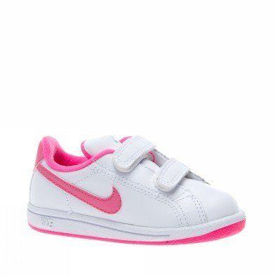 Best 25 kids trainers sale ideas on pinterest new balance 996 nike trainers shoes kids lykin pro white nike 3096 fandeluxe Images