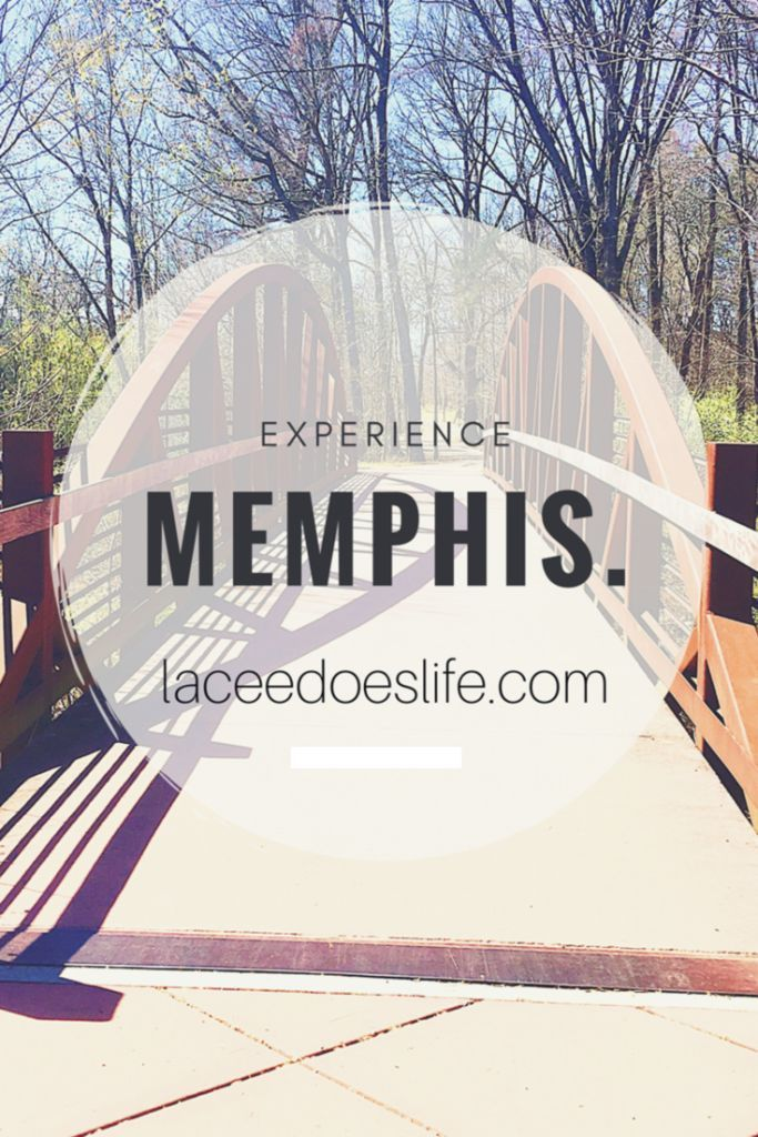 Memphis  Travel | Budget Guide | Experience Memphis | Travel Guide