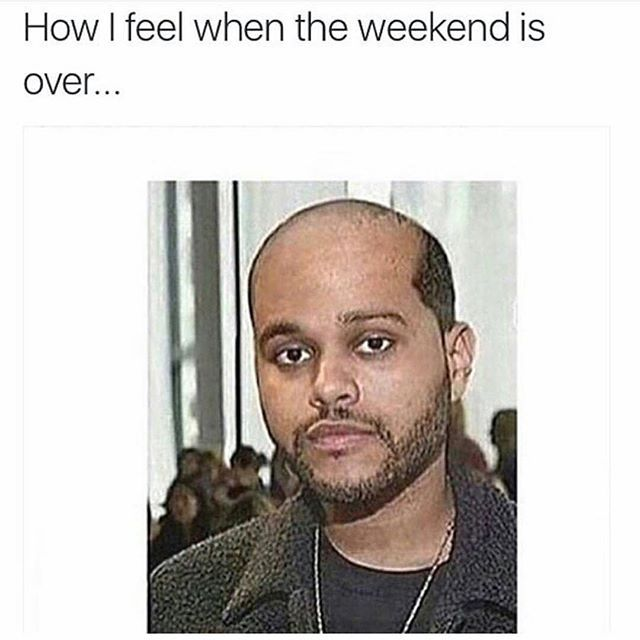 Having amazing hair really does make a difference! #Suavecitapomade #suavecita #hair #theweekend #weekend #hairstyle #style #dreads #longhair #bald #nohair #hotd #funny #hilarious #love #amazing #goodone #humor