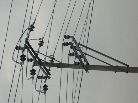 Suplier cross arm tumpu aksesoris tiang listrik PLN.Untuk info lebih lengkap silahkan kunjungi website kami di www.made-in-tegal.com
